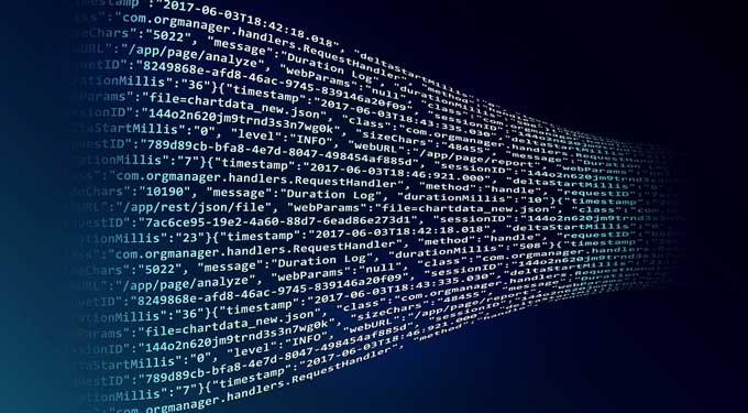Dieci anni di blockchain