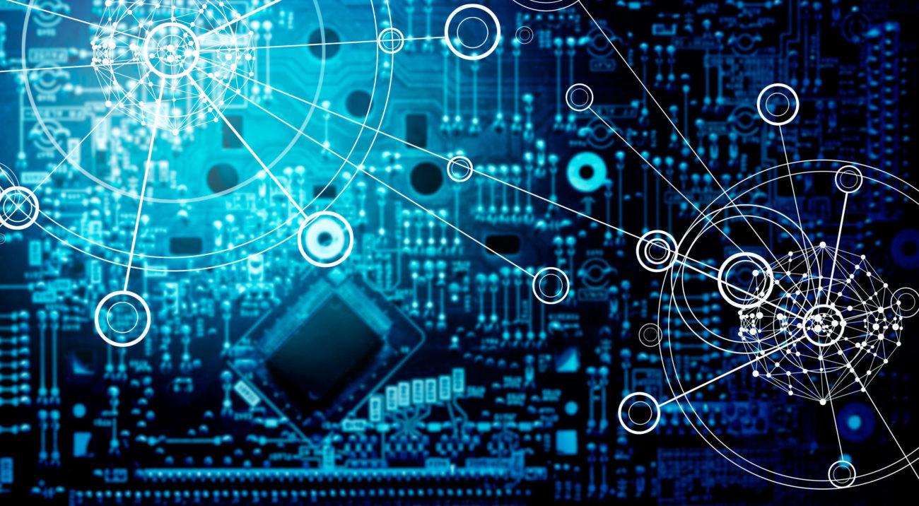 Risorse umane, sette leve per spingere il digitale