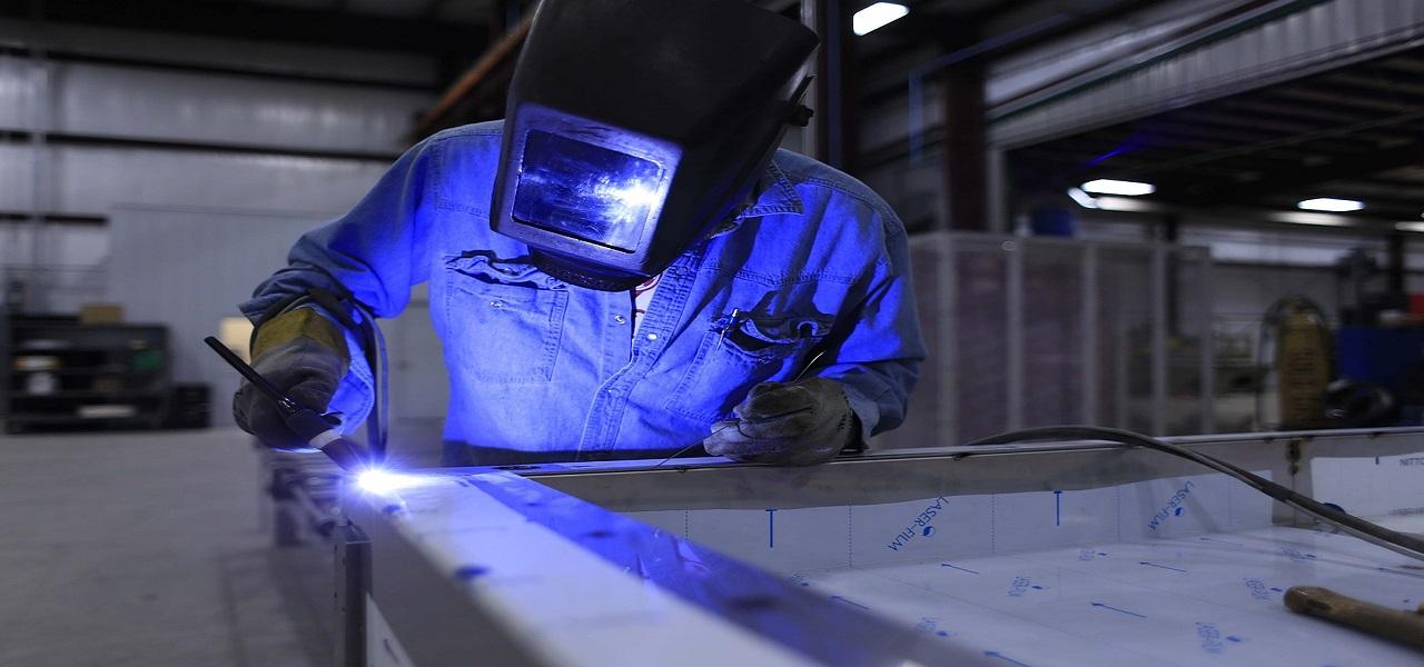 Manifatturiero, il multicloud raddoppia in due anni