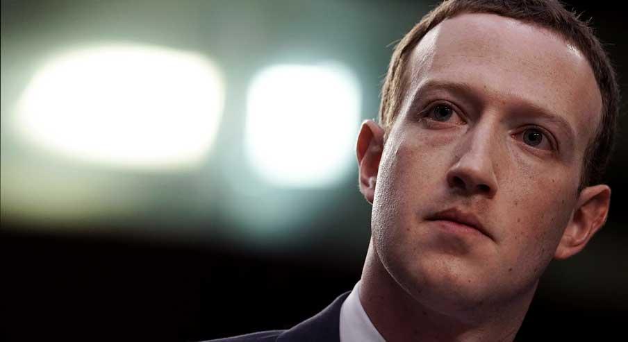 Libra, la moneta di Facebook pronta per il 2020