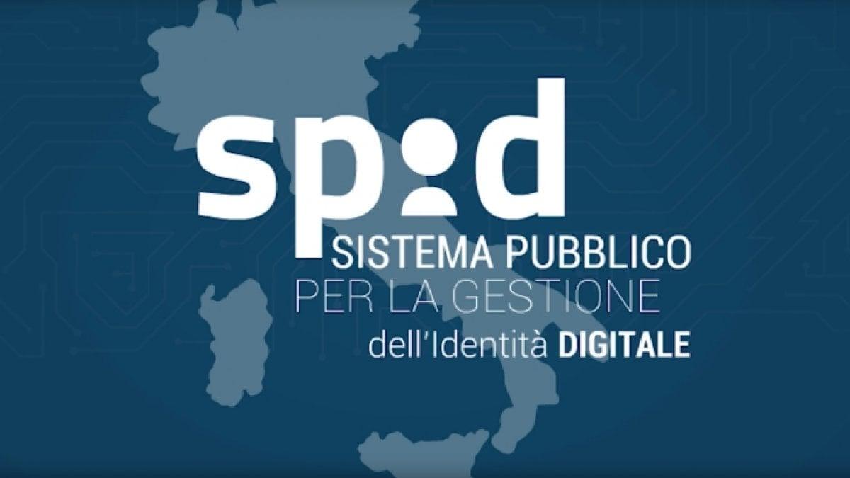 #ClubTI4SPID, evoluzioni nell'ecosistema
