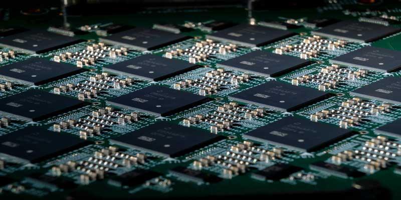 """Intel, il computing da 8 milioni di """"neuroni"""" già pronto"""