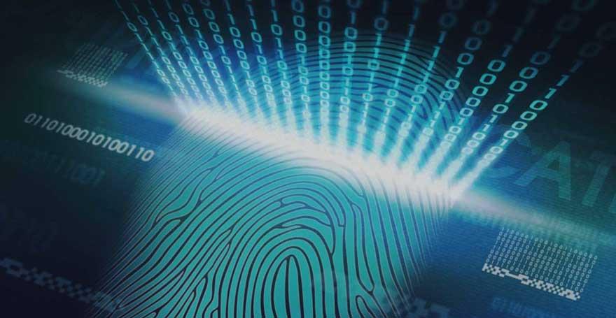 #ClubTI4SPID: prove tecniche di comunicazione