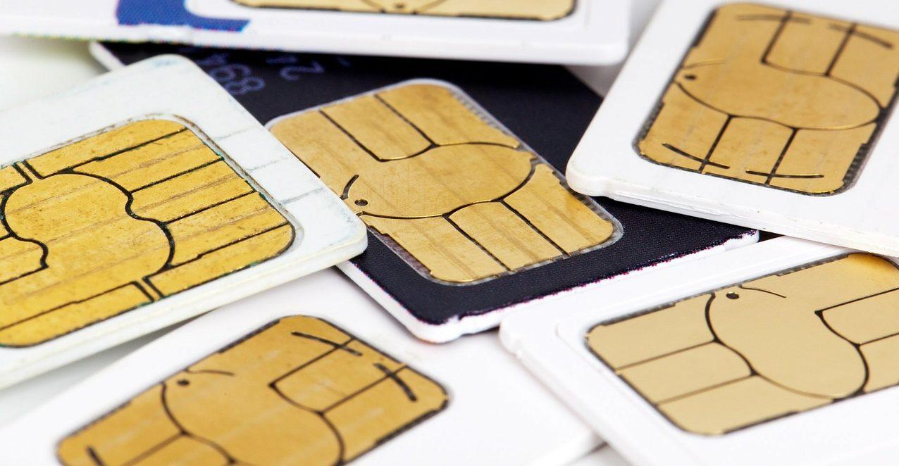 Agcom, crescono il consumo dati e le sim M2M