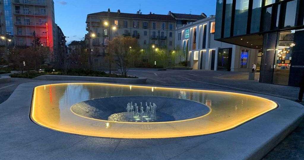Gli eventi 2019 del CDI Torino