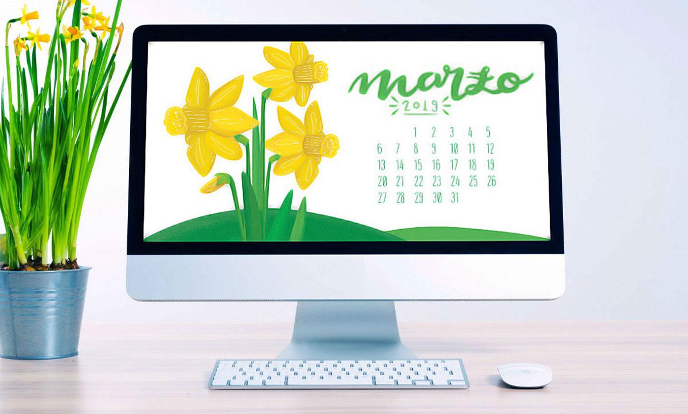 Marzo: risveglio di incontri, fondi, investimenti, etica e uomo