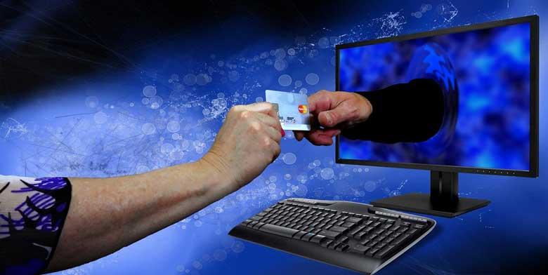 Verizon, crolla la sicurezza dei pagamenti con carta
