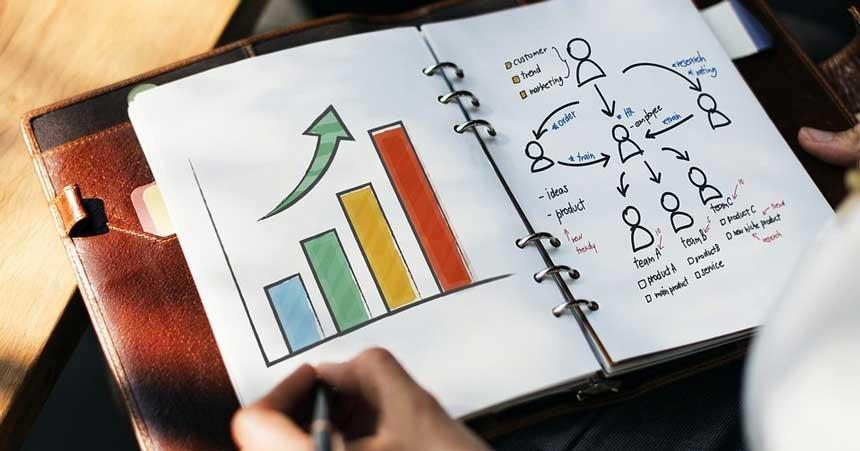 Cisco, si amplia l'iniziativa Marketing Velocity