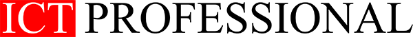 Logo ICT Professional