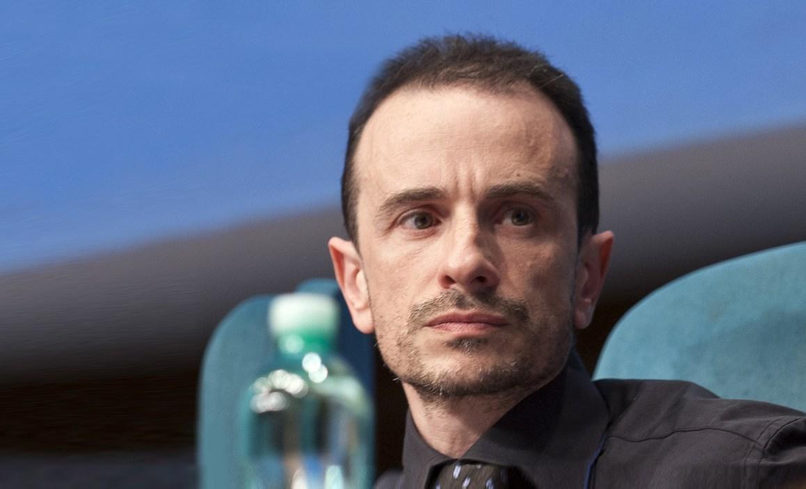 Luca Attias è il nuovo commissario al Digitale, erede di Piacentini