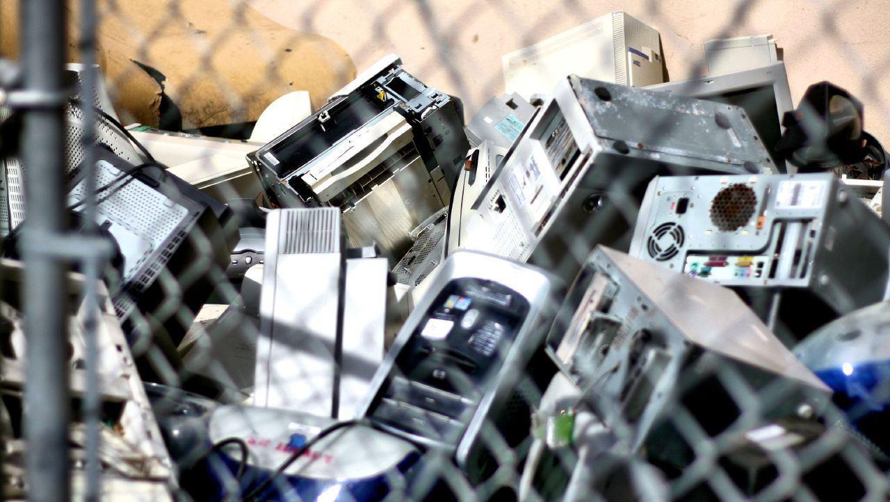 Obsolescenza programmata, partendo da Samsung e Apple