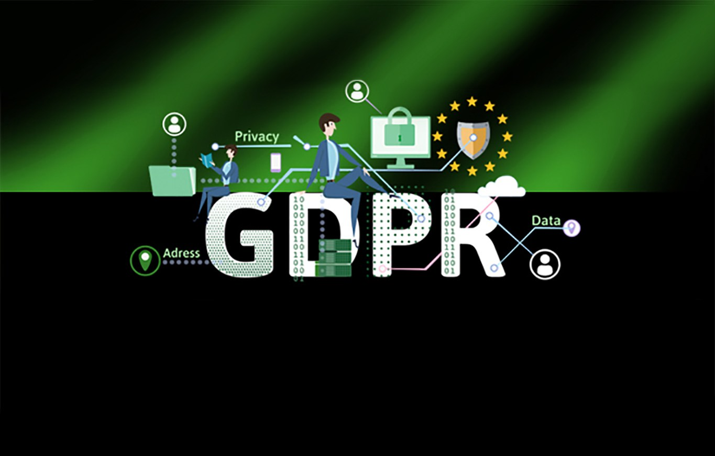 Forcepoint, GDPR leva per un nuovo approccio alla protezione dei dati