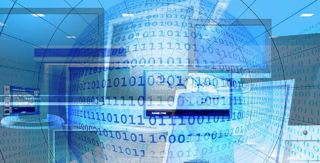 Intel, evoluzione datacentrica