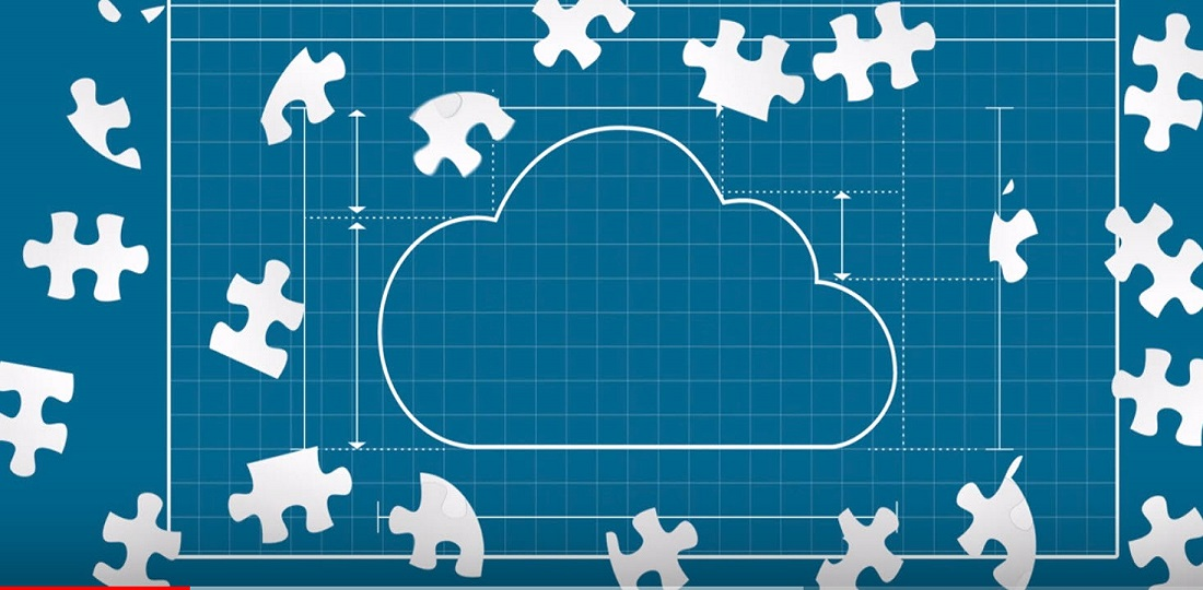 Vmware, più cloud as a service su Aws