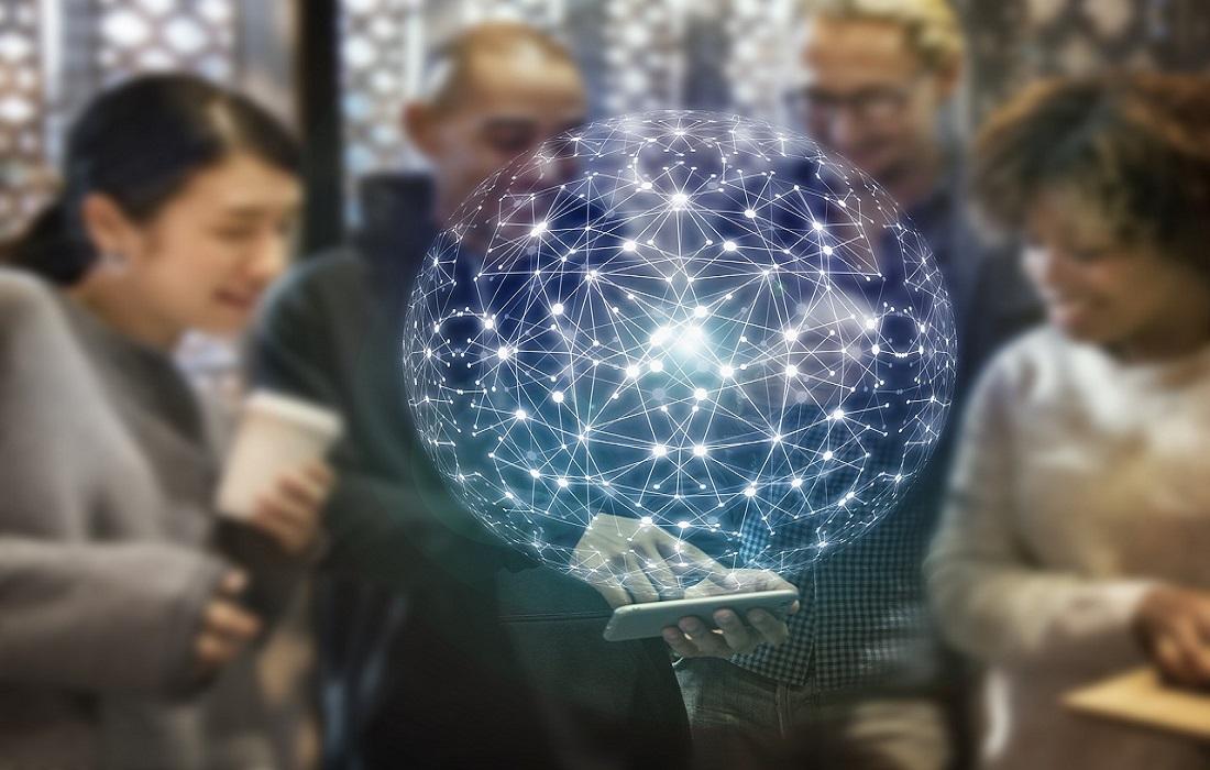 La cybersecurity nell'agenda di Ceo e PA
