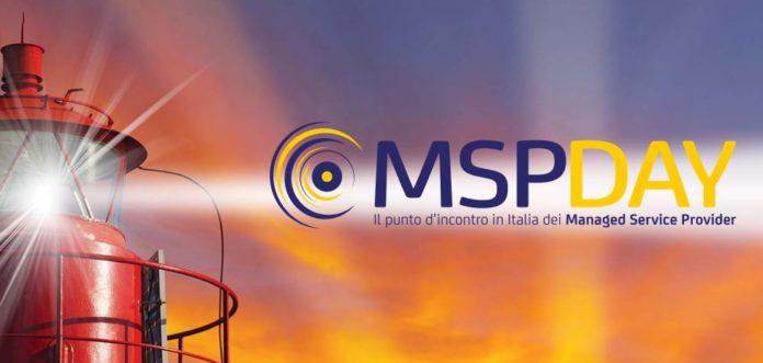 MSP Day