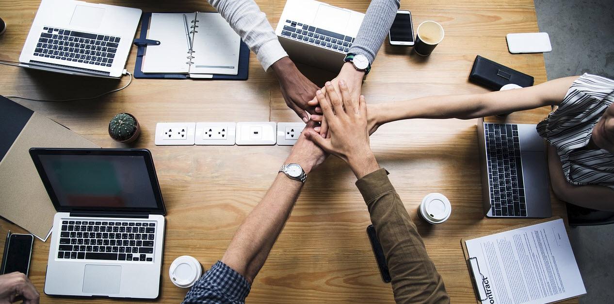 Digital Workplace per una cultura dell'efficienza