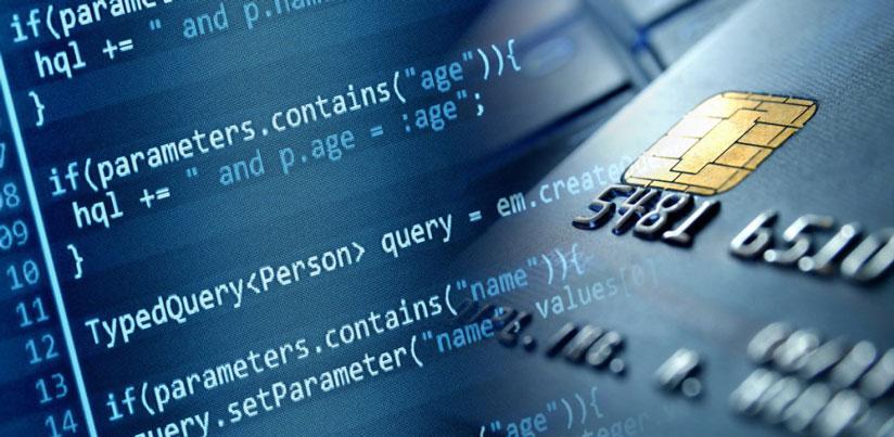 Fintech e sicurezza, la sfida si vince con intelligenza