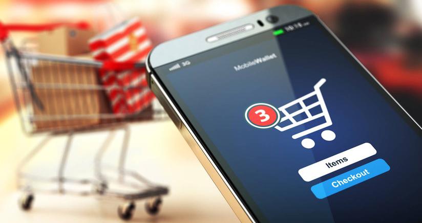 Netcomm, serve un piano concreto per l'e-commerce italiano