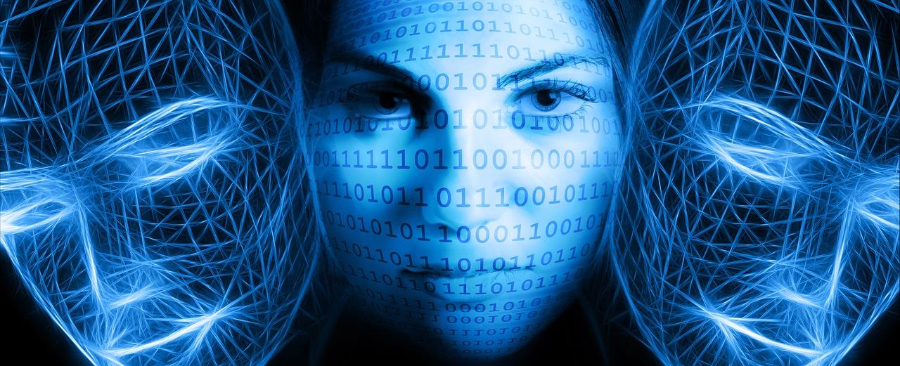 F-Secure, timori per il furto di identità