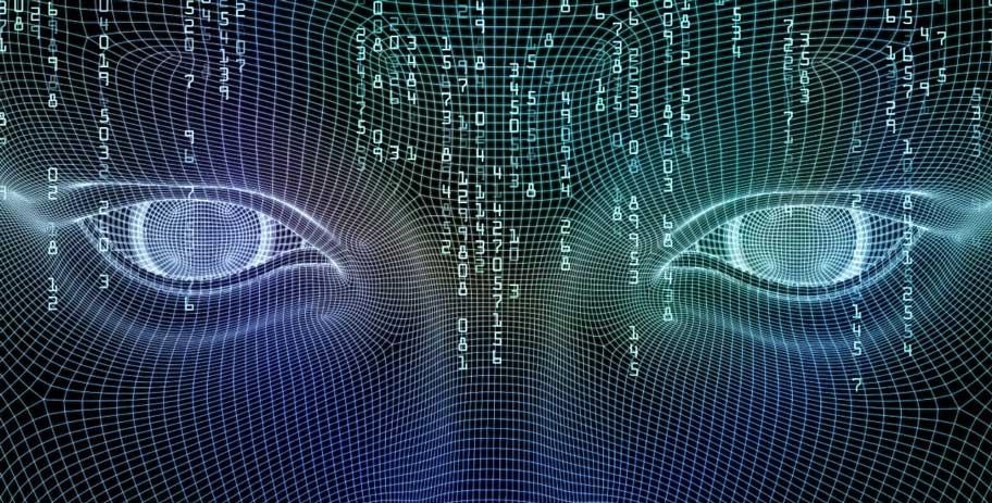 Palo Alto Networks, piace la sicurezza gestita con l'AI