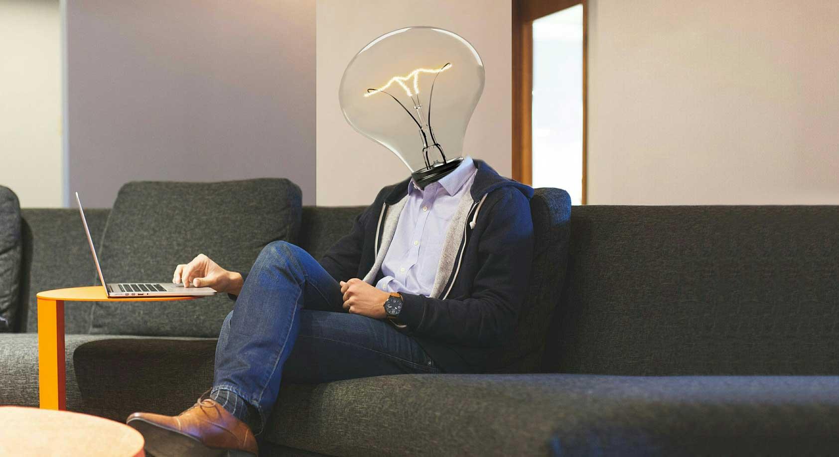 Innovation Manager, un voucher da 75 milioni