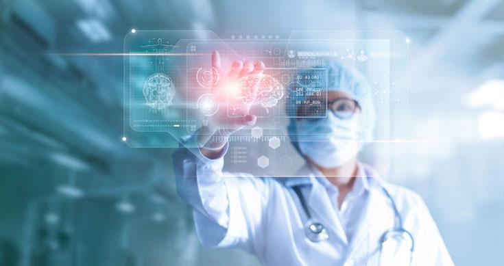 Digitale e sanità, un connubio di valore
