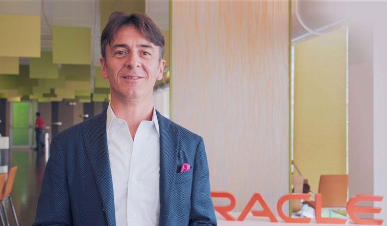 Maio (Oracle): Autonomous Database, intelligenza concreta