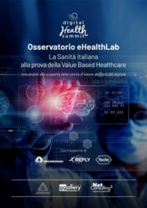 Whitepaper: Osservatorio eHealthLab 2019