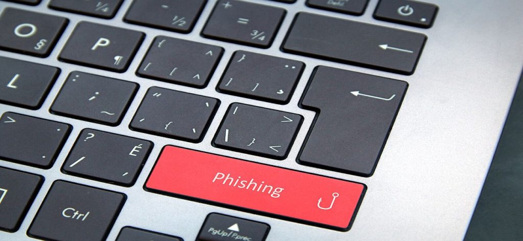 Fatturazione elettronica, phishing via Pec