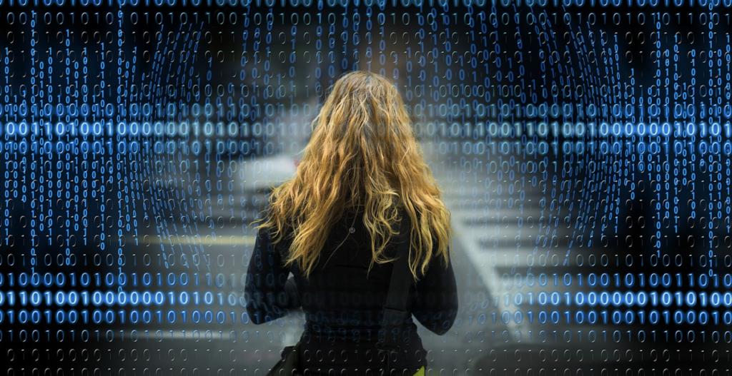 Giganti tech e cybersecurity, scenario collaborativo