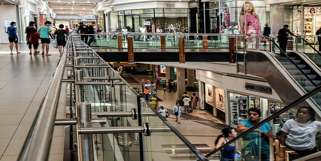 Le tecnologie che cambiano il retail