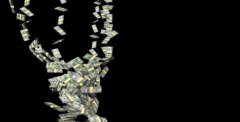 Rsa, crescono frodi e financial malware